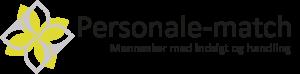 logo-293x74-ny-300x74 (1)