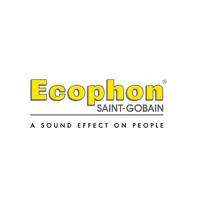 Saint Gobain Ecophon Production A/S