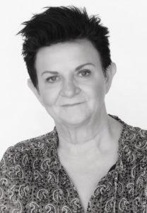 Annette Bache Direktør og Ejer Personale-match
